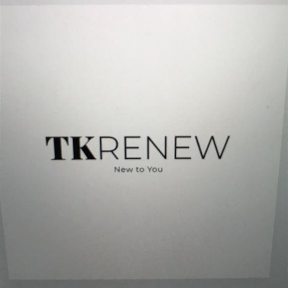 tk_renew
